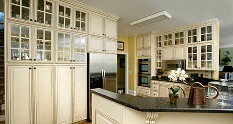 Kitchens by Wheaton | St. Petersburg, FL